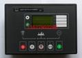DSE5110深海控制器 4