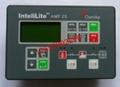 IL-NT AMF25科迈控制