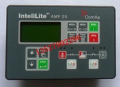 IL-NT AMF25科迈控制器
