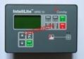 IL-NT AMF25科迈控制器 2