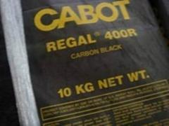 卡博特炭黑M470