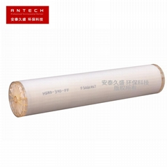 杜邦陶氏熱消毒型反滲透膜元件