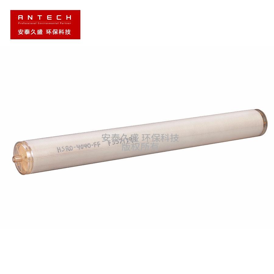 杜邦陶氏熱消毒型反滲透膜元件 2