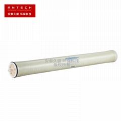 陶氏大型商用反滲透膜元件