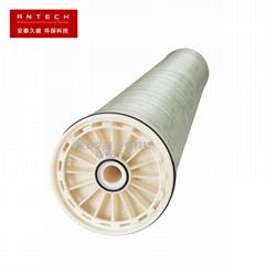 杜邦陶氏低能耗海水淡化反滲透膜元件