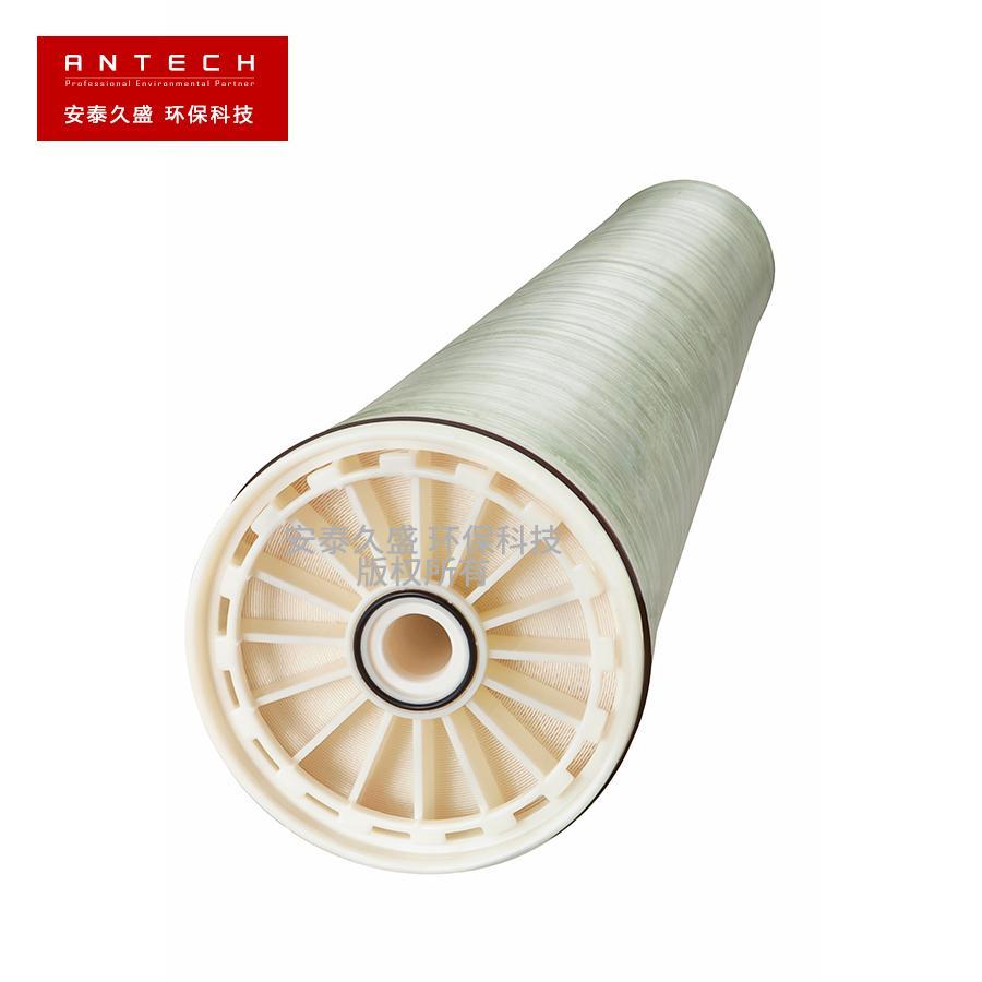 陶氏富耐XC系列反滲透膜元件 1