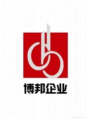 Shanghai Bobang Signage Co.,Ltd