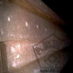 深圳板材釘眼修補膩子