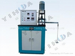 MRS-10G Level-type Four-ball Friction Tester
