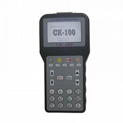 CK-100 CK100 Auto Key Programmer V45.02 SBB