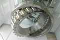 LXZ hot sale  spherical roller bearings 230/710CA/W33