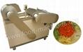 Multi-function Vegetable Cutter Machine