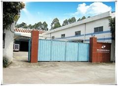 Jiangmen City Jianghai District Raysun Solar Energy Technology Co.,Ltd.