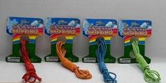 3M Chinese skipping rope