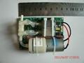 NIBP module UN300C
