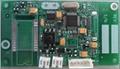NIBP module un600f