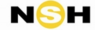 Sino-NSH Oil Purifier Manufacture Co.,Ltd