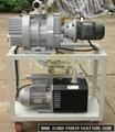 VR series Vacuum Pump System
