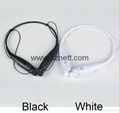 HBS730 Sport neckband music wireless