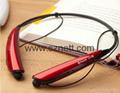 Hbs750 Sport 4.0 Wireless bluetooth Headset headphone handfree
