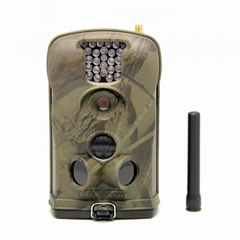 Ltl Acorn 6210MM HD antenna Hunting Game Cameras with GSM GPRS