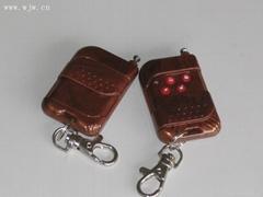 电动门锁匙