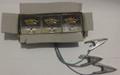 電動車修車工具    電機短路開路測試儀 2