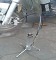 电动车修车工具    电机短路开路测试仪 3