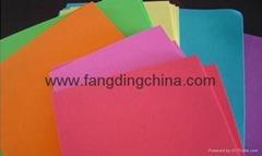 China factory EVA glass lamination machine with high capacity