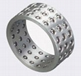 Ball Bearing Cages