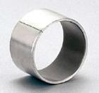Daido Metal dry (Bushing / Bearing)