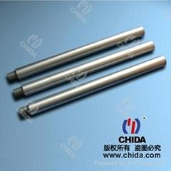 鄭州馳達專業生產電加熱元件