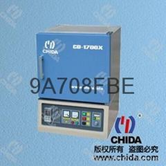 郑州驰达专业生产实验电炉
