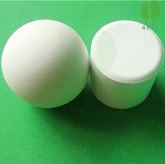 92% Alumina Grinding Bal