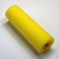 wonderful foam sponge tube