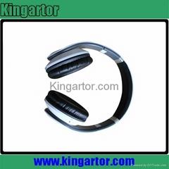 High quality Bluetooth headphone