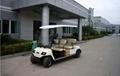 ECARMAS electric leisure vehicle  3
