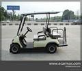 ECARMAS golf cart golf buggy