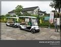 ECARMAS electric leisure vehicle 6