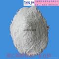 水溶性聚乙烯醇PVA0588粉末狀 1