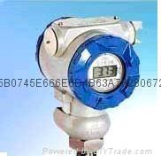 CS20FBEIRM型壓力變送器
