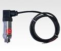 PMC131压力-A12F1A1R变送器 2