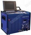 自動編程焊接機