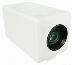 20倍SDI高清一体化摄像机