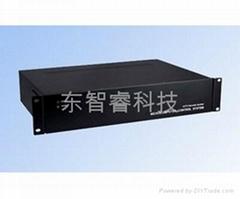 深圳专业视频矩阵切换器