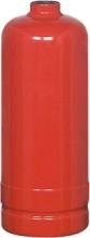 China manufactuer 12kg CE dry powder fire extinguisher cylinder