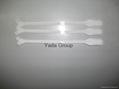 plastic Cervical spatula