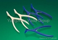 Disposable nasal Speculum with CE