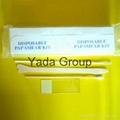 disposable  pap smear kit with CE certificate  3