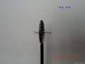 eyelash brush  1